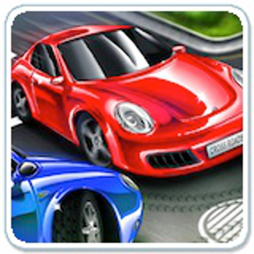 Cars Collection Games 賽車遊戲 App LOGO-APP試玩