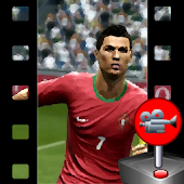 YVGuide: PES 2013 Legend w/CR7