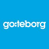 Cityguide Gothenburg
