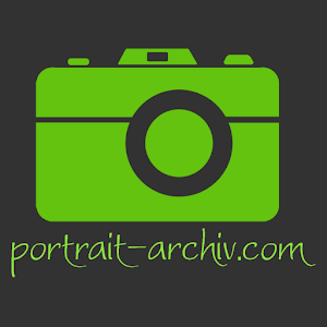 Portrait-Archiv.com Viewer apk