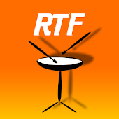 Rudiments by RTF