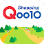Qoo10 Indonesia 3.3.0 APK for Android