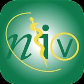 NIV 2014