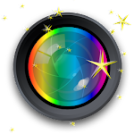 Camera Effects v2.7