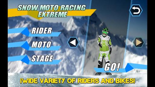玩體育競技App|游戏雪地车2015免費|APP試玩