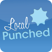 Local Punched