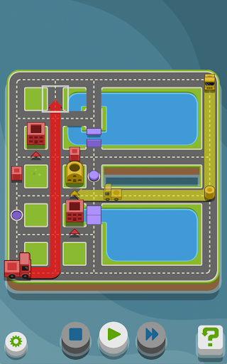 RGB Express 1.5.0 screenshots 14