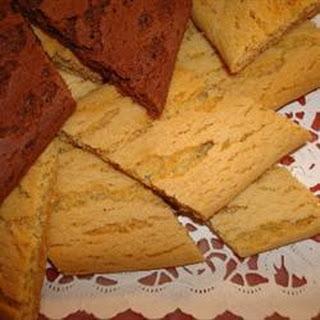Swedish Biscuits Recipe