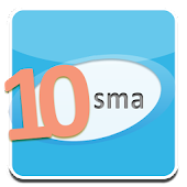 10sma