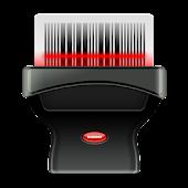 Universal Barcode Free AtoZ