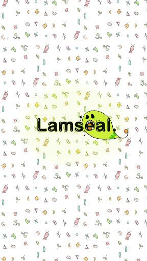 Lamseal