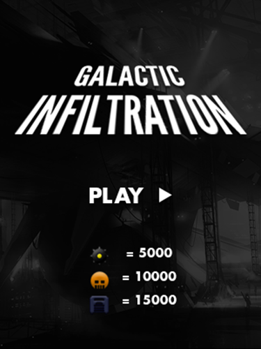 Galactos