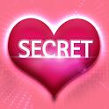 애무의 비밀 (풀버전) icon