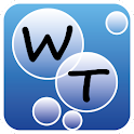 WordTwist Lite for Android™