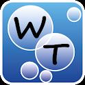 WordTwist Free logo