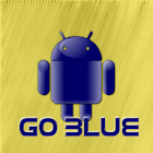 AMaizeN'Blue CM7 (FREE) icon