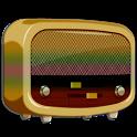Hungarian Radio Radios icon