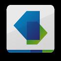 ZeroPaper, controle financeiro icon
