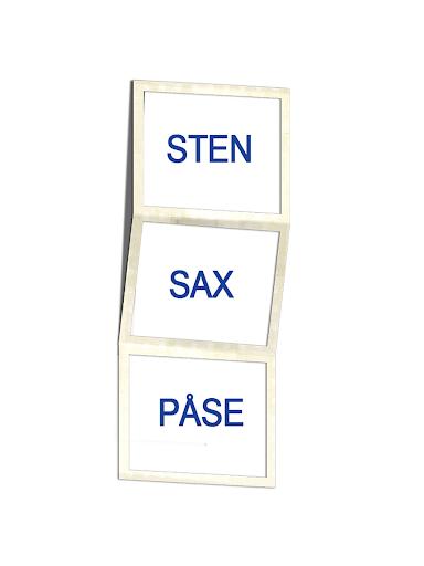 Sten Sax Pase