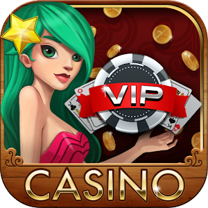 Comments on VIP Casino