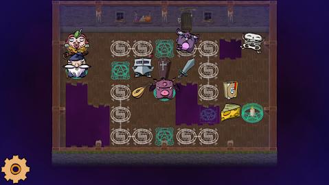 Bardadum: The Kingdom Roads Screenshot 24