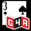 G4A: Gin Rummy