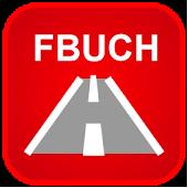 FBUCH