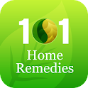 101 Natural Home Remedies Cure icon