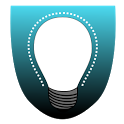 Photon Flashlight icon