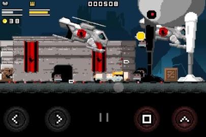 Gunslugs Free Screenshot 2