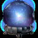 الكرة السحرية icon