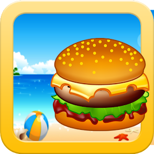 Restaurant Cooking Chef for PC and MAC