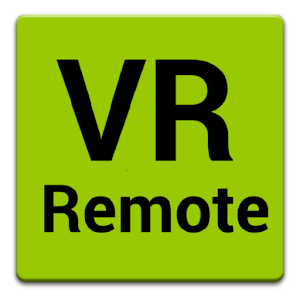 Monect PC Remote V5 3 3 app for pc download Oct 2017