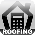 Roofing Calculator PRO logo