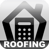 Roofing Calculator PRO