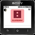AZOOZA Days SW2 icon