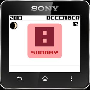 AZOOZA Days SW2 生活 App LOGO-APP試玩