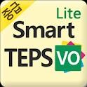 [중급VO]SmartTEPS Lite(스마트텝스어휘) logo