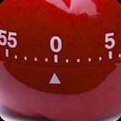 Countdown Loop