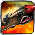 Air Fighter 1942 icon
