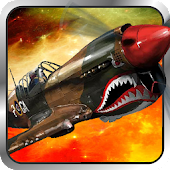 Air Fighter 1942