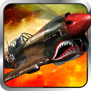 Air Fighter 1942 for PC and MAC