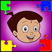 Live Kids Puzzle
