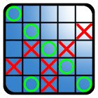 TicTacToe icon