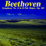 Beethoven's 4th Symphony
