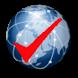 Wi-Fi Verifier