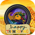 Thanksgiving Photo - Free