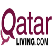 Qatar Classifieds