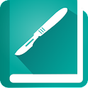 Surgeon's Logbook icon
