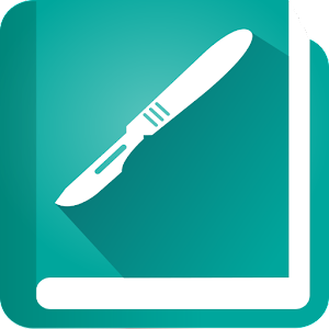 Surgeon's Logbook for Android